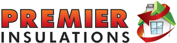 Premier Insulations Logo