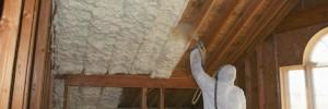 <span>BIOFOAM</span> Spray Foam Insulation